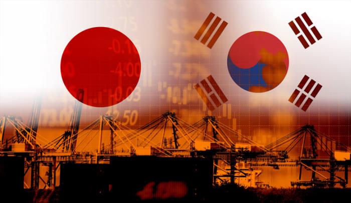 8월 일본차 판매 56.9% 급감…반사효과는 벤츠·BMW