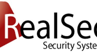 [미래기업포커스]리얼시큐, 발신자 자가인증 솔루션으로 보안시장 혁신