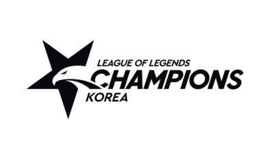 2020 LoL 챔피언스 코리아 스프링 승강전 9일 스타트