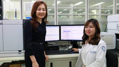 비만 치료 가능한 뇌세포 조절 작동원리 규명