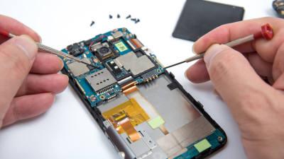삼성 폴더블폰, 가격이 아쉽다