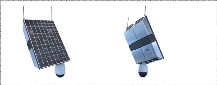 유오케이 디바이스 및 게이트웨이(UEIOT)