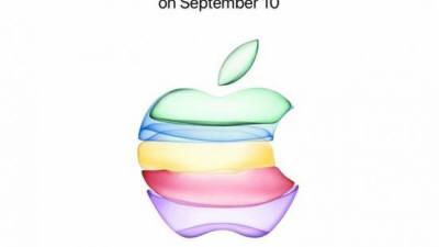 [국제]애플 '아이폰11' 어떻게 나올까