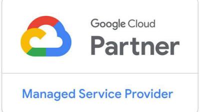 베스핀글로벌, 구글 클라우드 플랫폼 MSP 파트너 선정