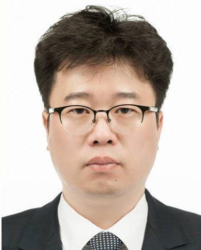 박정호 명지대 특임교수