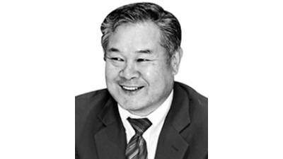 <128>사라진 철밥통 의미와 가치
