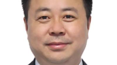 기아차, 둥펑위에다기아 총경리에 리펑 선임…'첫 중국인 CEO'