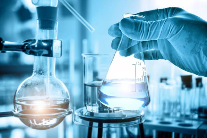 소재부품장비 기초·원천 R&D, 사업화로 이어지는 생태계 만든다…'소재혁신전략본부(가칭)' 설치