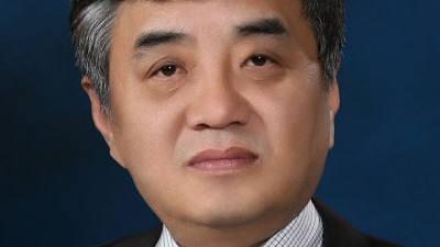 """한상혁 """"방송통신 정책 위상 재정립 일원화 필요"""""""