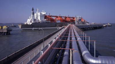 [이슈분석] 'LNG 개별요금제' 부당차별 논란…핵심 쟁점은?