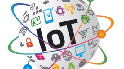 공공 IoT 발주, 교통 분야가 최다···규모는 에너지 분야가 최대
