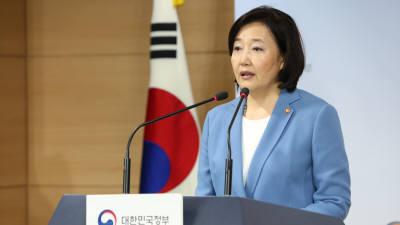 소상공인 정책 '온라인·스마트화'로 자생력 강화