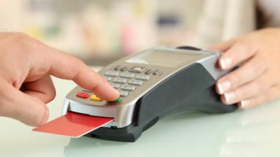 신용카드 발급때 사전동의 받은 사람에게만 현금서비스 제공