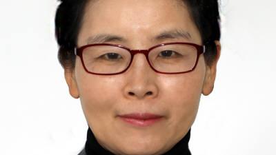 중기중앙회, 장경순 신임 상임감사 임명