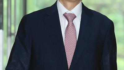 최기영 과기정통부 장관, 추석 연휴 사이버 보안태세 등 점검