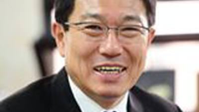 """윤상직 의원 """"불법스팸전화 과태료 징수율 2~3%대 불과"""""""