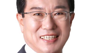 """윤상직 의원 """"휴대전화 명의도용 피해 5년 간 69억원"""""""