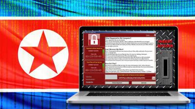 美 정부, 라자루스 등 북한 해킹그룹 3곳 제재 본격화