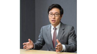 SCM SaaS 기업 오나인(o9)솔루션즈, 이웅혁 지사장 선임