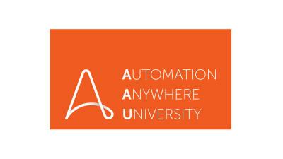오토메이션애니웨어, RPAI(RPA+AI) 교육 프로그램 지원 확대