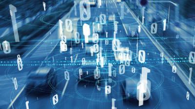 글로벌 경쟁당국, 디지털경제 속 '새로운 불공정거래' 대응