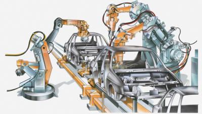 독일 콘티넨탈 자동차부품 납 함유기준 초과...환경부 조사 착수