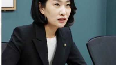 김수민, 지난 7년간 놀이시설 사고 109건 발생 9명 숨져