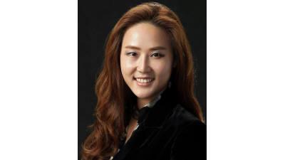 [미래포럼]데이터 거래소 선구자가 한국에 남긴 충고