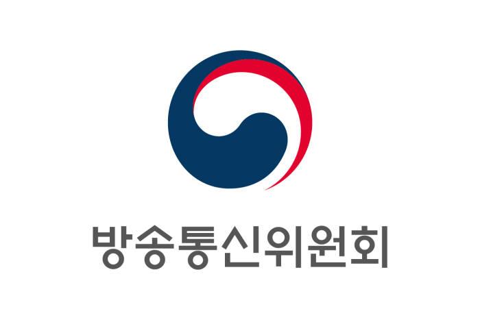 [사설]5G 시대 휴대폰 불법 지원금 발본색원해야