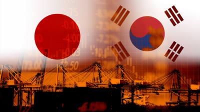오늘부터 우리나라 전략물자 수출 \'백색국가\'서 일본 제외