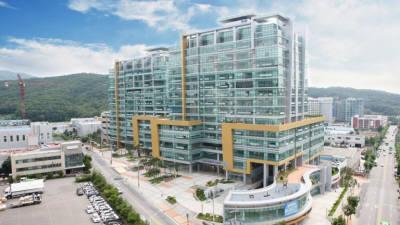 ISC, 자회사 JMT 지분 '티에프이'에 매각…특허권리 보호 강화 토대 마련