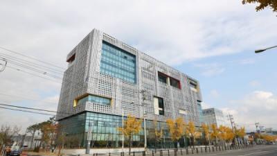 한국로봇산업진흥원, 국내 최초 산업용 로봇성능평가분야 숙련도 자격 확보