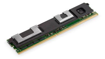 인텔, 오라클 DB 인프라에 '옵테인 DC 퍼시스턴트 메모리' 공급