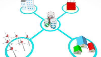 전기업계 영역 확장 시도에 정보통신공사 등 반발