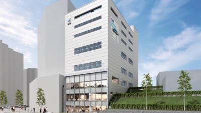폭스바겐 마이스터모터스, '구로천왕 서비스센터' 개장