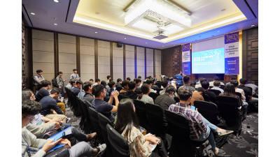 알테어, 테크놀로지 컨퍼런스 2019 성료
