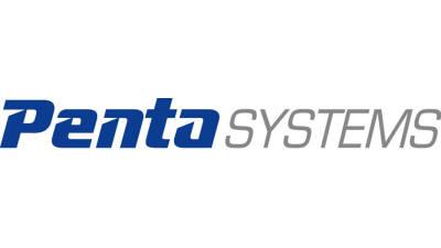 펜타시스템, 한국동서발전 빅데이터 포털 구축 완료