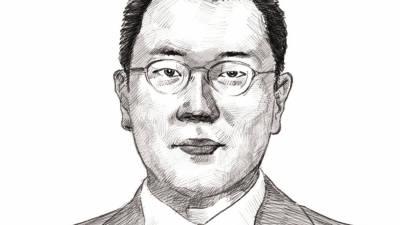 미래차 꽂힌 정의선, '추격자' 아닌 기술선도 '개척자' 노린다