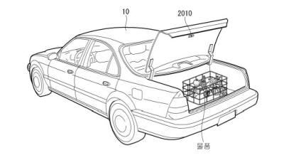 LG전자, '식재료 탐지해 최적 온도 제어' 차량용 냉장고 개발 착수