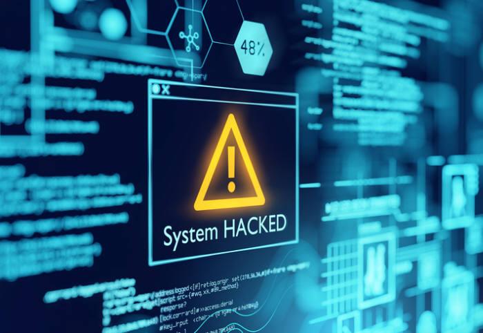 """IT-OT경계 사라진다""...OT보안시장 뛰어든 정보보안 업계"