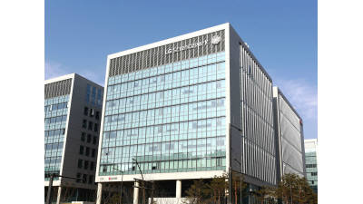 LG CNS, 메가존클라우드와 합작법인 설립…아시아 톱3 목표