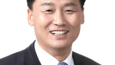 """김영진 의원 """"작년 역외탈세 추징세액 1조3000억원 넘어"""""""
