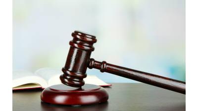멜론 전 대표 등 저작권료 182억원 빼돌렸다 재판행