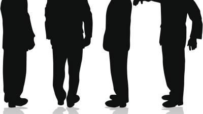 [이슈분석]통신사 담합 부정당제재, 굵직한 통신망 사업 감안