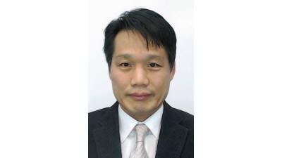 '한국, ISO 이사회 진출' 의미와 과제