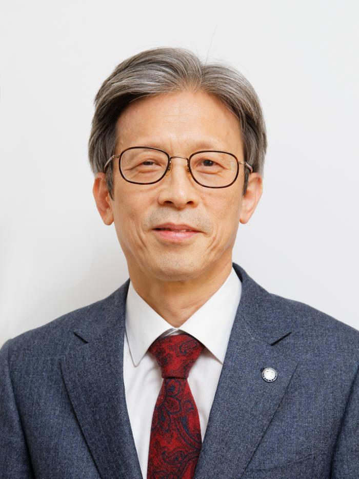 [월요논단]대학을 중심으로 한 혁신생태계 구축