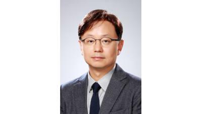 LG하우시스, 천하봉 숙대 교수 디자인센터장으로 영입