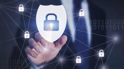 [기획]보안의 새로운 패러다임 'EDR'