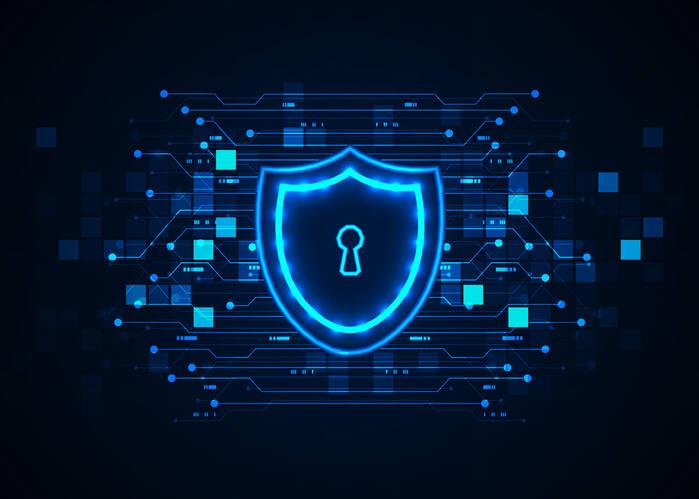 '네트워크장비·보안USB', 보안기능시험결과서만으로 공공기관 도입 가능