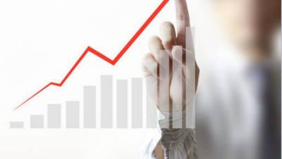 8월 생산·투자·소비 '트리플 증가'…소비는 8년 7개월 만에 최대폭 증가